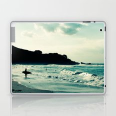 Surf Laptop & iPad Skin