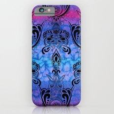 Intricate Ink Slim Case iPhone 6s