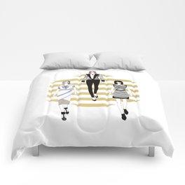 Fashionary 11 Comforters