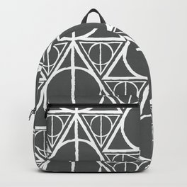 Hallows Backpack