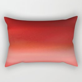 Sandstorm II Rectangular Pillow