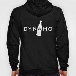 Dynamo Hoody