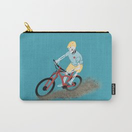 Gnarly Charlie Carry-All Pouch