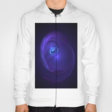Earth Orbit Hoody
