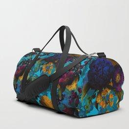 Vintage & Shabby Chic - Night Affaire VI Duffle Bag