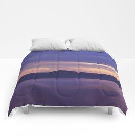 Lake 3 Comforters