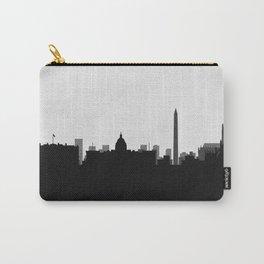 City Skylines: Washington, D.C. Carry-All Pouch