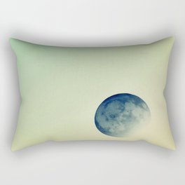 Inverted colors Rectangular Pillow