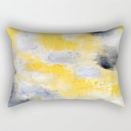 Different Rectangular Pillow