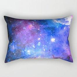 Distant Skies Rectangular Pillow