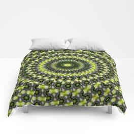 Activation Comforters