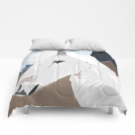 Icelandic Horse, Iceland Comforters