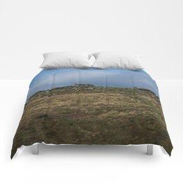 Grimspound Comforters