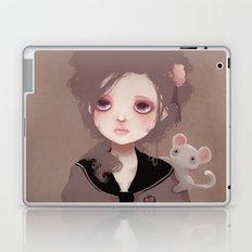 Emma (2011 version) Laptop & iPad Skin