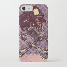 Jacky Wacky Slim Case iPhone 7