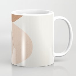 Balancing Elements II Coffee Mug