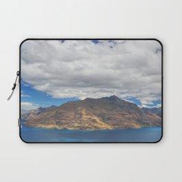 Skyline Queenstown 2 Laptop Sleeve