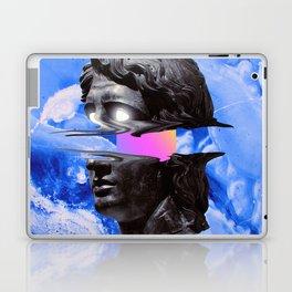 Wivi Laptop & iPad Skin