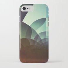 spyyryl yyt Slim Case iPhone 7