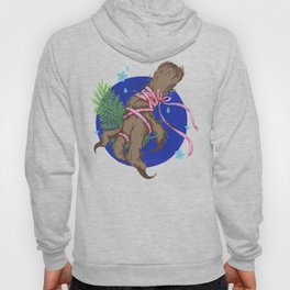 Something Witchy Hoody