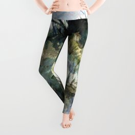 Dune Leggings