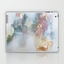 Roses 1 Laptop & iPad Skin
