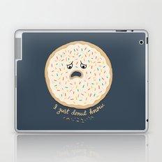 I just donut know. Laptop & iPad Skin