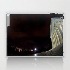 Jefferson Laptop & iPad Skin