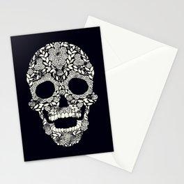 Ferae Naturae {opposite} Stationery Cards