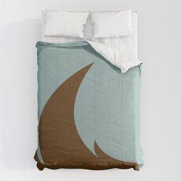 The Doctor Comforters