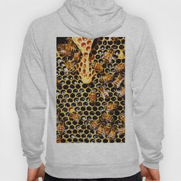 Sweet Honey Harvest Hoody