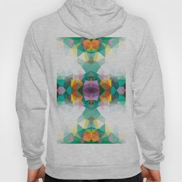Enlight Thoughts Hoody