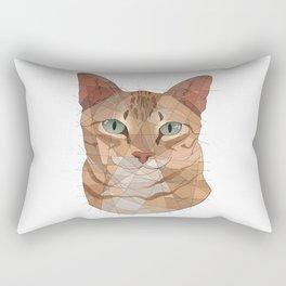 Alan Rectangular Pillow