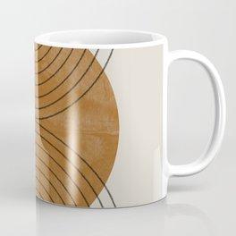 Perfect Touch Coffee Mug