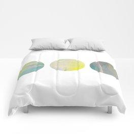 CIRCLETHREE Comforters
