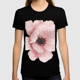 Flower 21 Art T-shirt