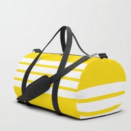 Shigenobu Duffle Bag