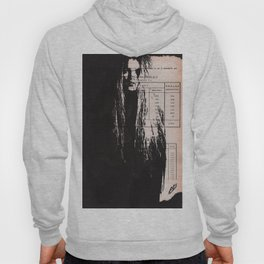 Nightmare Hoody
