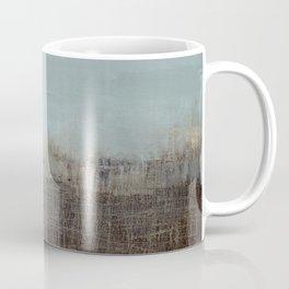 horizontal landscape Coffee Mug