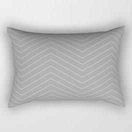 TIRE grey Rectangular Pillow
