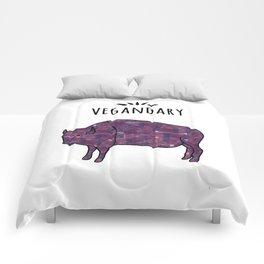 Vegandary Comforters