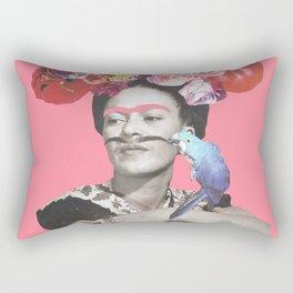 #19 Rectangular Pillow