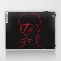 Stardust Laptop & iPad Skin