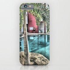 Pam iPhone 6s Slim Case