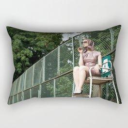 Game On! Rectangular Pillow