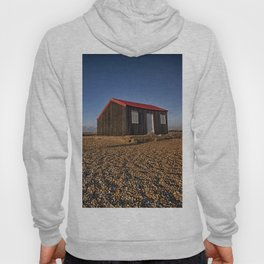 The Red Hut Hoody