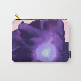 The Art Of Beauty Carry-All Pouch