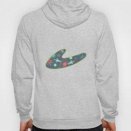Space Fantasy Hoody