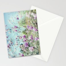 Wake Up Maggie Stationery Cards