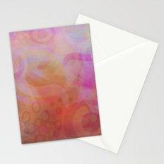 Stuff Stationery Cards